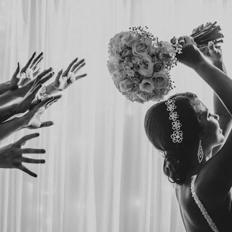 Wedding photographer Franklin Gonzalez (franklingonzame). Photo of 25.10.2017