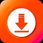 All Video Downloader & Saver