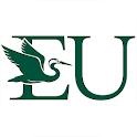 Everglades University icon
