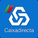 Caixadirecta icon