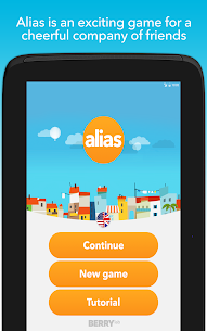 Alias App Latest Version Download For Android 7