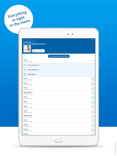 Download Pageplayer Cornelsen Free For Android Download Pageplayer Cornelsen Apk Latest Version Apktume Com