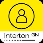 Interton Sound icon