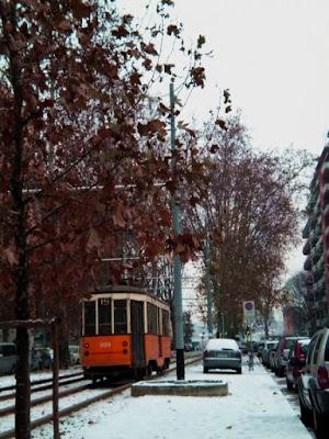 Un tram chiamato desiderio di namaste65