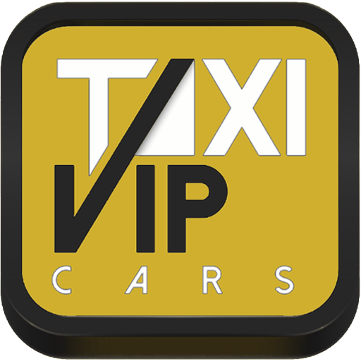 Vip Cars - Conductor