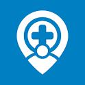 MedTempNow icon