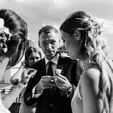 Photographe de mariage Irina Paley (Paley). Photo du 01.11.2017