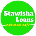 Stawisha - Kopo Sawa APK