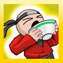 Hyperactive Ninja icon