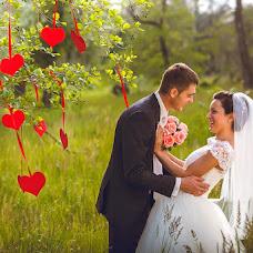 Wedding photographer Maksim Ibragimov (70maxi). Photo of 22.06.2013
