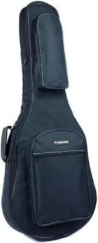 Freerange 4K Series Classic Guitar Bag