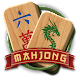 Mahjong Classic Solitaire - A Free Quest Puzzle for PC-Windows 7,8,10 and Mac
