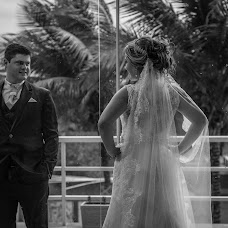 Wedding photographer Gabriel Canas (canas). Photo of 17.11.2015