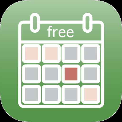 Shift Cal - CuadraTurnos Free (app)