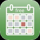 CuadraTurnos Free icon