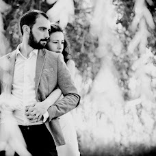 Wedding photographer Mihai Iovanov (iovanov). Photo of 18.07.2014