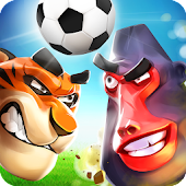 Rumble Stars Soccer (Unreleased) Mod