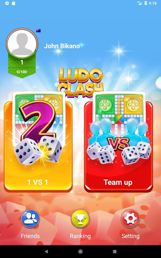Ludo Clash: Play Ludo Online With Friends. 2.9 screenshots 14