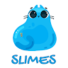 com.cat.slime.recipes