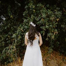 Wedding photographer Chris Infante (chrisinfante). Photo of 20.12.2018