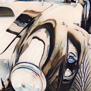 カプチーノ EA11R ベヒーコブラのカスタム事例画像 ねじ山けず朗さんの2020年10月26日12:11の投稿