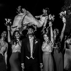 Hochzeitsfotograf Victor Rodriguez urosa (victormanuel22). Foto vom 27.12.2018