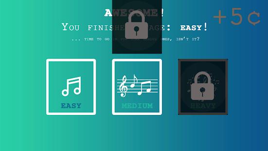 TIMEKILLER: Guess The Song – Midi & Lyrics Edition - náhled