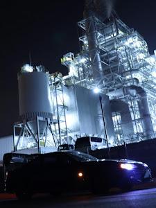 シルビア S15 GFーS15オーテック・平成13年式のカスタム事例画像 ケースケさんの2018年01月28日03:59の投稿