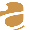 Anant eBook Reader icon