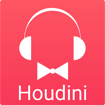 Houdini - handsfree Spotify streaming to your car.