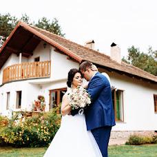 Pulmafotograaf Evgeniy Yanovich (EvgenyYanovich). Foto tehtud 29.09.2017