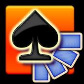Spades Free kostenlos spielen