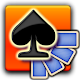 Spades Free (game)