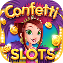 Confetti Casino Vegas Slots 777 - Free Slots 2018 APK