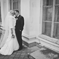 Wedding photographer Dmitriy Bilyk (Bilyk-studio). Photo of 29.11.2013