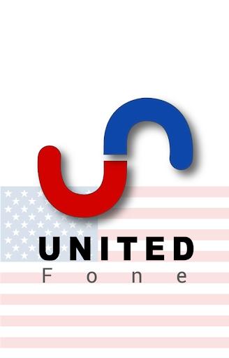United-Fone PLATINUM 2ND