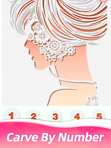 Paper Art screenshot 6