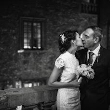 Wedding photographer Stan Bielichenko (StasBSD). Photo of 25.01.2018