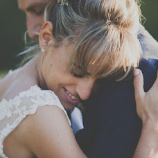 Wedding photographer Jakub Adam (adam). Photo of 26.04.2018