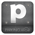 ParkingMyCar Lite icon