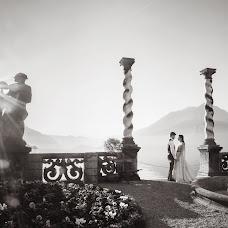 Wedding photographer Irina Albrecht (irinaalbrecht). Photo of 28.01.2016