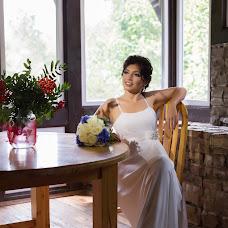Wedding photographer Igor Kasyanov (IgorFoto). Photo of 12.10.2016