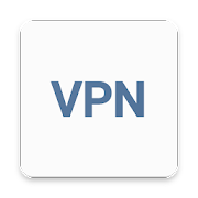 VPN Browser for VK.com Lite