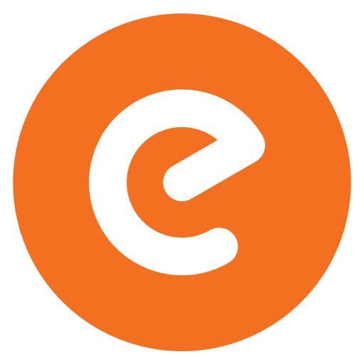 eJobs Romania avatar image