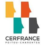 CERFRANCE Poitou-Charentes