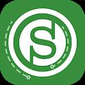 FameWallet - Safe Pay icon