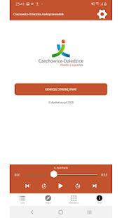 Czechowice-Dziedzice Audioprzewodnik for PC-Windows 7,8,10 and Mac apk screenshot 6