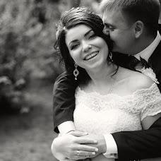 Wedding photographer Mikhail Oleynikov (maofoto). Photo of 21.10.2016