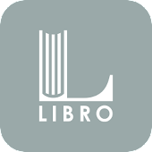 Libro Beauty Bar