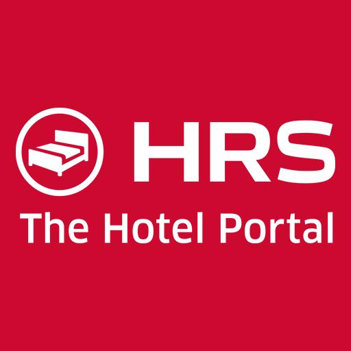 reservation hôtel hrs